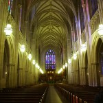duke-chapel-inside