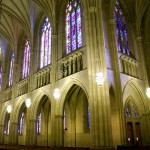 duke-chapel-inside-2