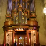 duke-chapel-organ