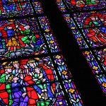 stained-glass-1