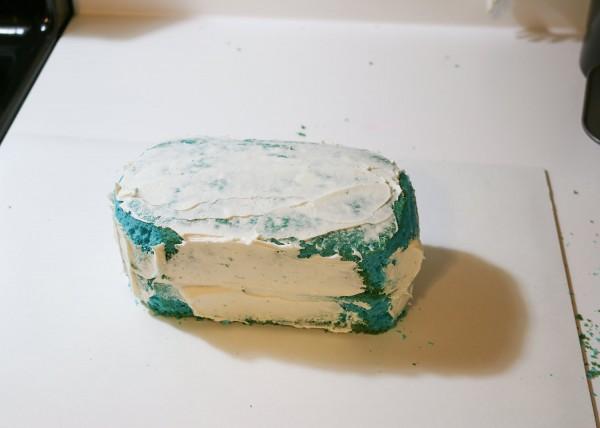 09-start-butter-cream