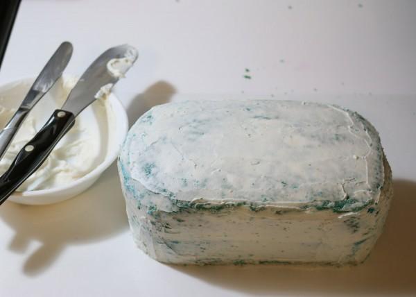 10-refine-butter-cream