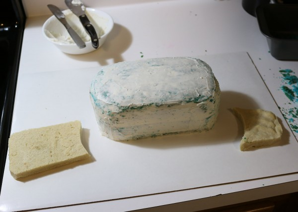 14-refine-bill-shape-to-fit-cake