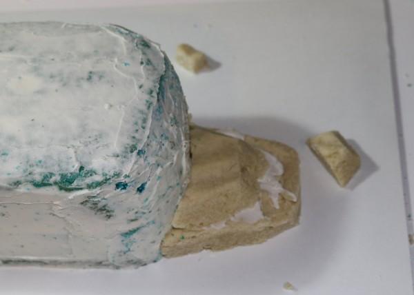 18-butter-cream-first-piece