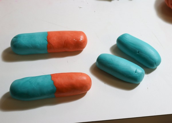 40-legs-started-join-orange-and-blue