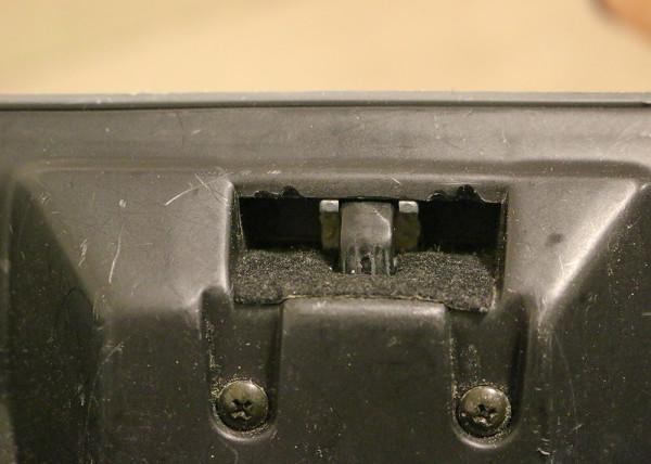 1997-civic-glove-box-latch-01