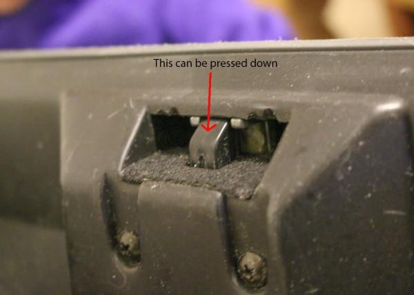1997-civic-glove-box-latch-02