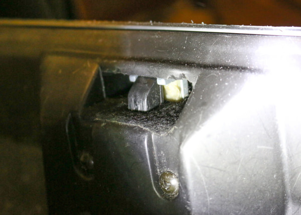 1997-civic-glove-box-latch-03