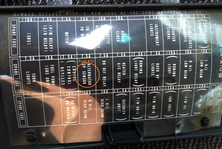 98 Honda Civic Lx Fuse Diagram | Wiring Diagram on honda civic timing belt diagram, honda civic horn wiring diagram, honda civic vacuum diagram, 2000 dodge ram 1500 fuse box diagram, honda civic electric conversion, honda accord wiring diagram, 2001 honda accord firing order diagram, 2002 honda civic ex diagram, honda civic starter diagram, honda civic engine diagram, 1992 honda civic fuel pump wiring diagram, 1998 dodge grand caravan wiring diagram, honda civic steering column diagram, honda civic sensor diagram, 97 honda civic fuse diagram, honda civic battery diagram, honda civic radio wiring diagram, honda civic electrical diagram, honda civic fuel tank pressure sensor location, honda civic automatic transmission diagram,