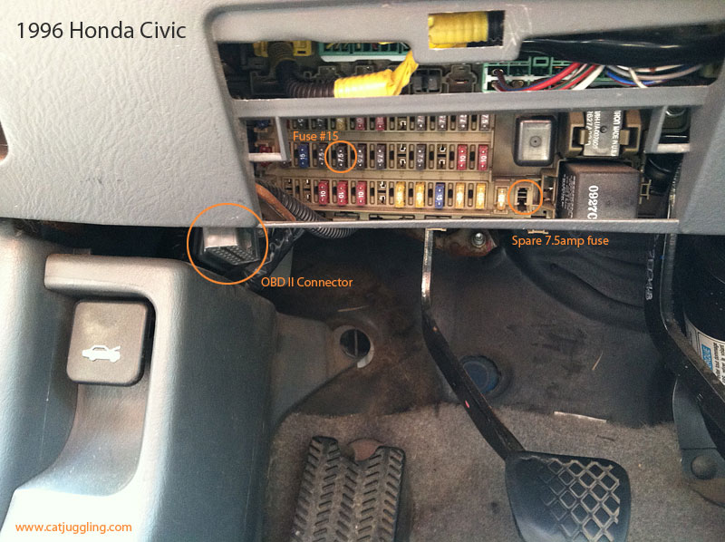 Maxresdefault moreover Honda Civic Condenser Fuse Box Map additionally Maxresdefault also Honda Civic Fuse Panel Diagram X furthermore Similiar Honda Civic Hx Fuse Layouts Keywords In Civic Si Fuse Box Diagram. on 1996 honda civic fuse box diagram