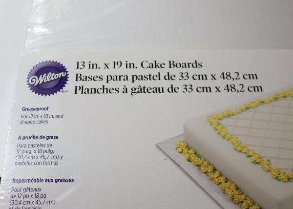 03-cake-boards