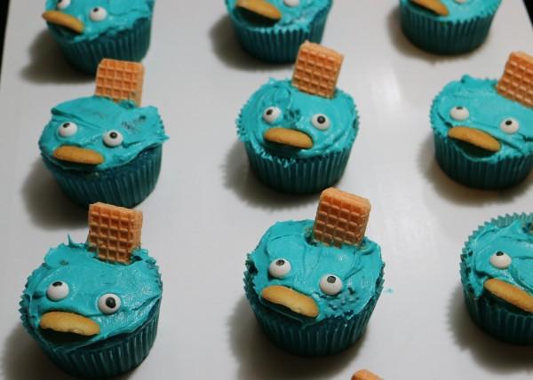 03-cupcake-detail