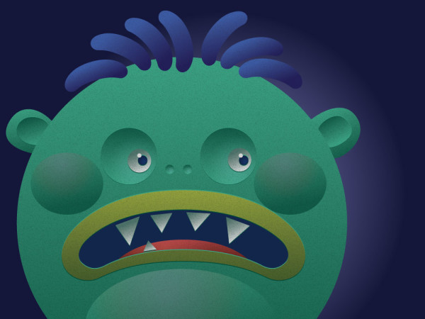 toothy-vector-face2