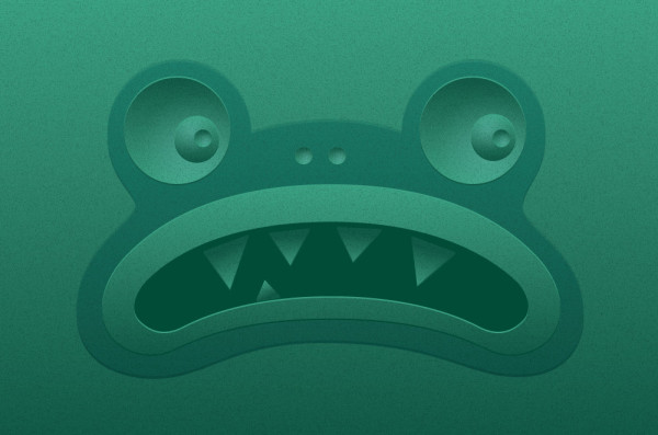 toothy-vector-face3