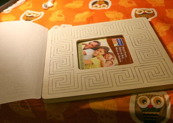 03-frame-pattern-trace