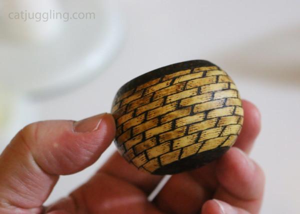 basket-gourd
